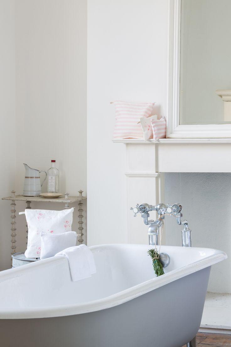 123 best Bathroom images on Pinterest | Bathroom, Bathrooms and Bath ...