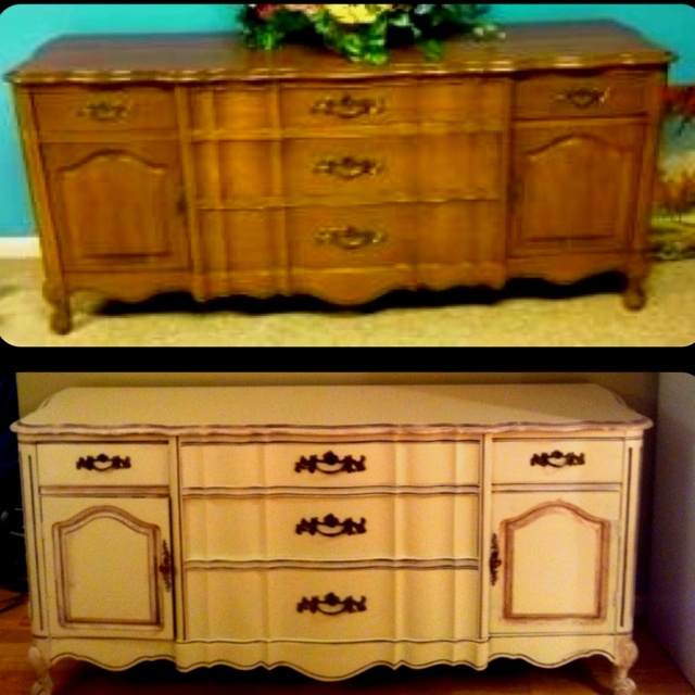 Best images about buffets sideboards etc on pinterest