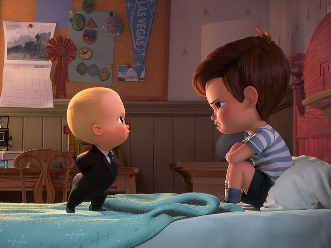 The New Boss Baby Trailer Featuring Alec Baldwin Read more at http://www.comingsoon.net/movies/trailers/795461-new-boss-baby-trailer#MdVk5hpFKjwDshL4.99
