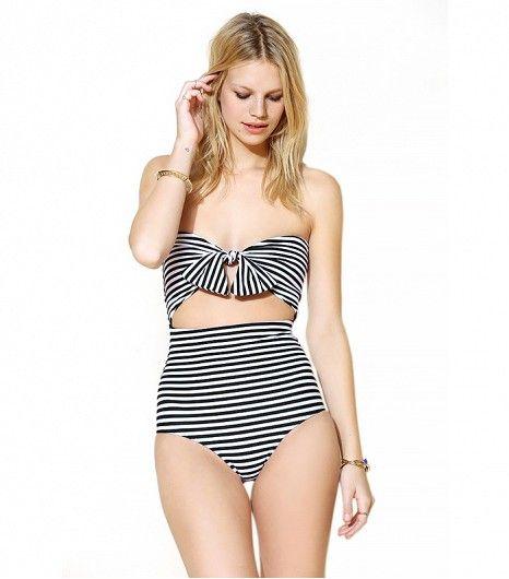 10 besten Swimsuit Bilder auf Pinterest | Badeanzüge, Bademode und ...