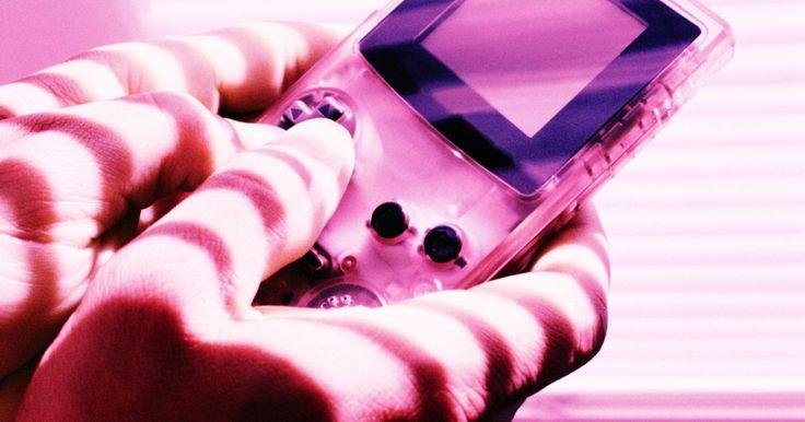"""Lista de cheats do VBA para o """"Fire Emblem"""". """"Fire Emblem"""" é um jogo de videogame de estratégia/RPG feito para o Game Boy Advance. Também pode ser jogado no Visual Boy Advance, um emulador do Game Boy Advance. Você pode colocar qualquer código do Gameshark ou do Action Replay usando a função de código embutida do VBA (Visual Boy Advance). Apenas abra a lista, clique em """"add cheat"""" (adicionar ..."""
