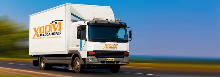 If you're thinking of backloading removals in Sydney, don't think too hard. Let us do the thinking for you and leave your stuff in safe hands. http://www.xoomsydneyremovalists.com.au/xoom-services/backloading-service/