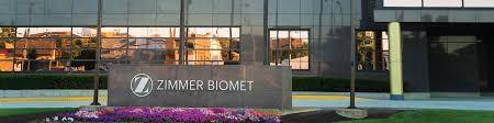 Zimmer Biomet Announces Quarterly Dividend for First Quarter of 2018 - http://www.orthospinenews.com/2018/03/12/zimmer-biomet-announces-quarterly-dividend-for-first-quarter-of-2018/