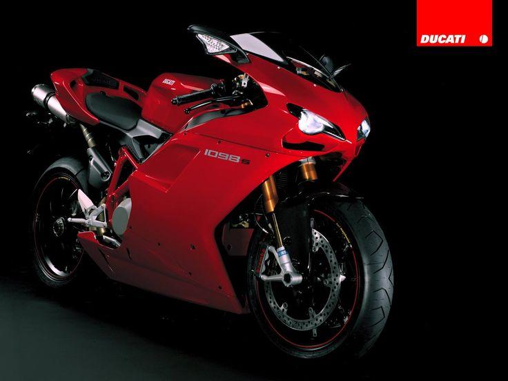 Ducati-1098Se