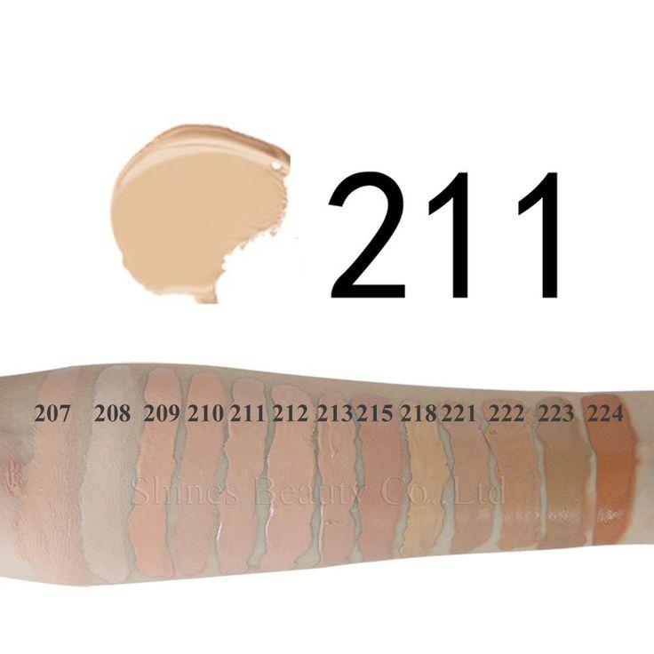 Dermacol Base Make up Cover 30g Primer Concealer Base Professional Face Dermacol Makeup Foundation Contour Palette original
