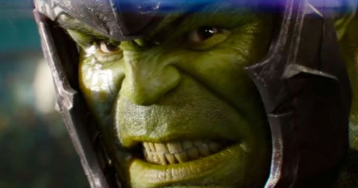 Thor: Ragnarok Begins a New Hulk Trilogy -- Mark Ruffalo reveals that the events in Thor: Ragnarok start an epic new character arc for Hulk that continues in Infinity War. -- http://movieweb.com/thor-ragnarok-new-hulk-trilogy/