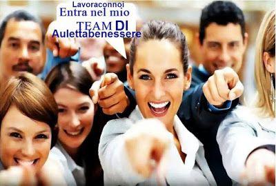 http://aulettabenessere.kyani.com/it-it/ - http://auettabenessere.blogspot.it/ - http://aulettaarpaiabenessere.blogspot.it/ - http://aulettabenessere.kyani.net
