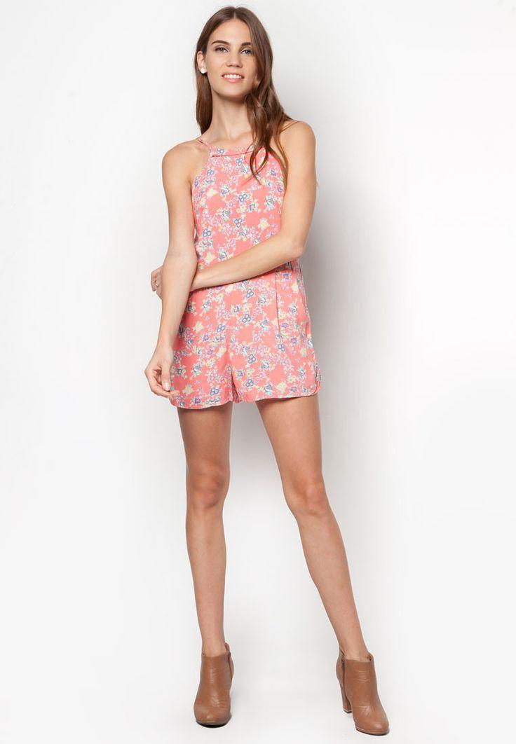 Australia's favorite youth label. Shop Here:http://www.zalora.com.ph/women/factorie/?sort=popularity&dir=desc&page=1