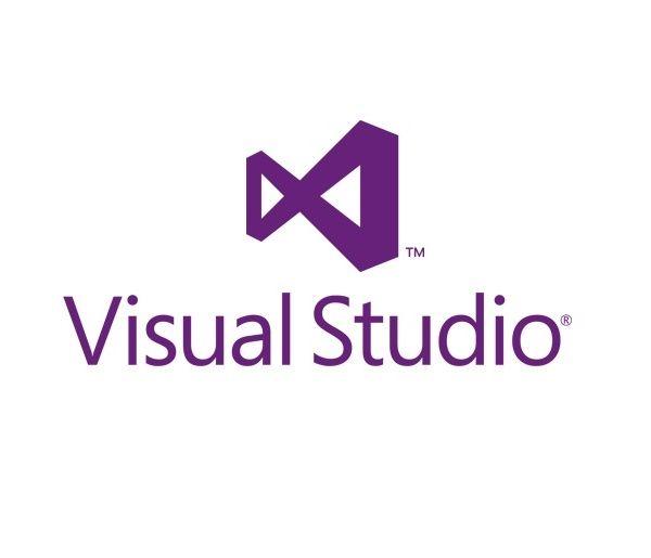 Developing Windows Communication Foundation Solutions with Microsoft Visual Studio 2010 (10263)