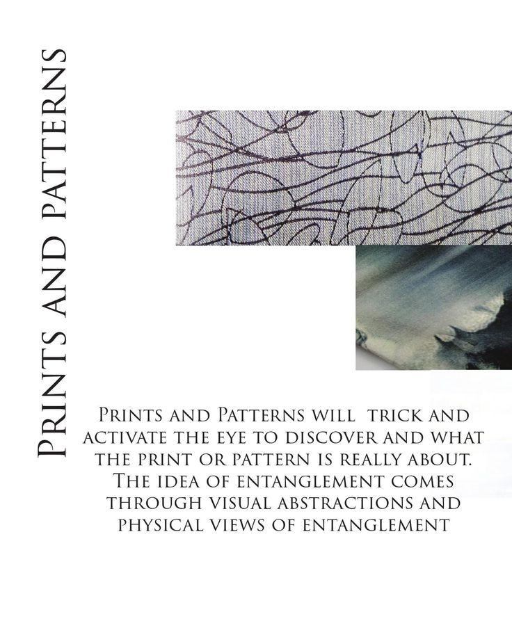 Trend Book Autumn/Winter 18/19