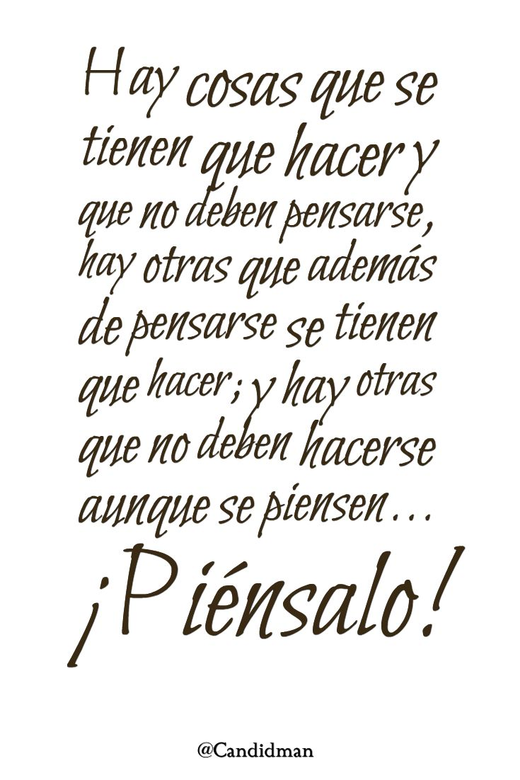 Spanish Quotes Sayings Cute Heart: 1000 Best CITAS Y FRASES 1 Images On Pinterest
