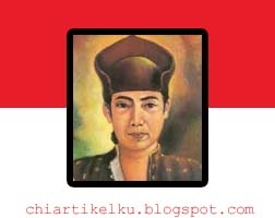 sultan agung hanyokrokusumo pahlawan indonesia