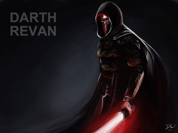 darth revan phone wallpaper - photo #6