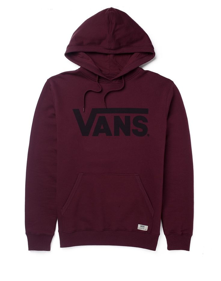 Best 25  Vans hoodie ideas on Pinterest | Vans sweater, Burgundy ...