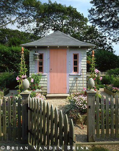 Garden Sheds Massachusetts 190 best cozy garden sheds images on pinterest | architecture