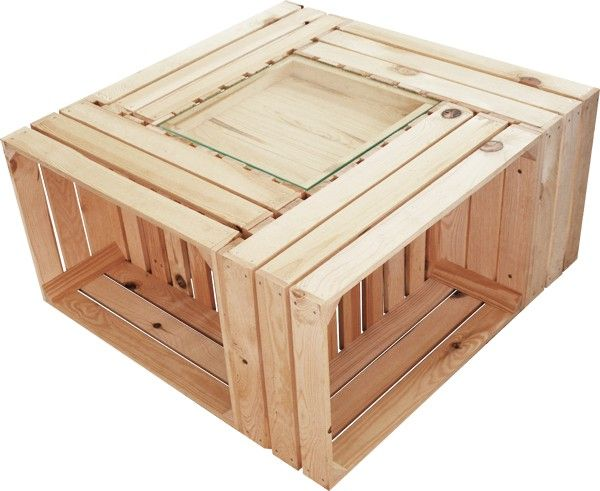 coffe table, wooden box table, wooden table, coffee table, small table, design