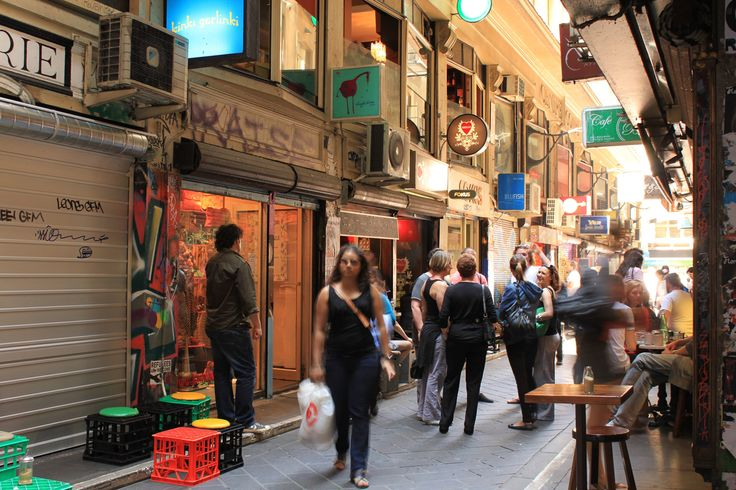 UrbanAlleys_Melbourne_big.jpg (1400×933)