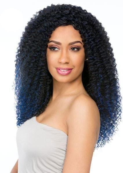QUEEN - Shake-N-Go Fashion, Inc.   Wig hairstyles, Best