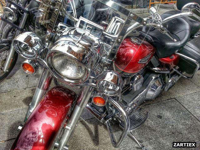 Precio seguro moto - Precio seguro moto Compara en los buscadores de seguros nuevas ofertas de tarifas, los mejores precios para tu seguro de moto y auto, encuentra los precios que mas se ajustan a tus posibilidades, seguros baratos de moto, compara precios de seguros para motos y coches de alta gama o lujo.