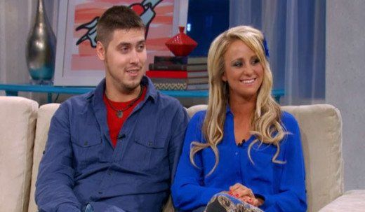 Teen Mom 2 Season 5 Reunion Recap: Leah Messer and Kailyn Lowry Tell ALL