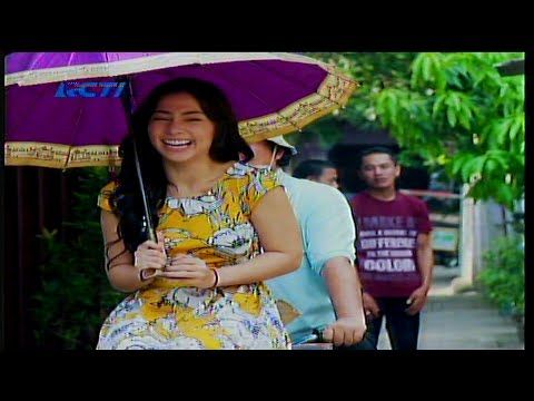 TVM Istri Full (Nikita Willy - Rezky Aditya) 12 April 2015