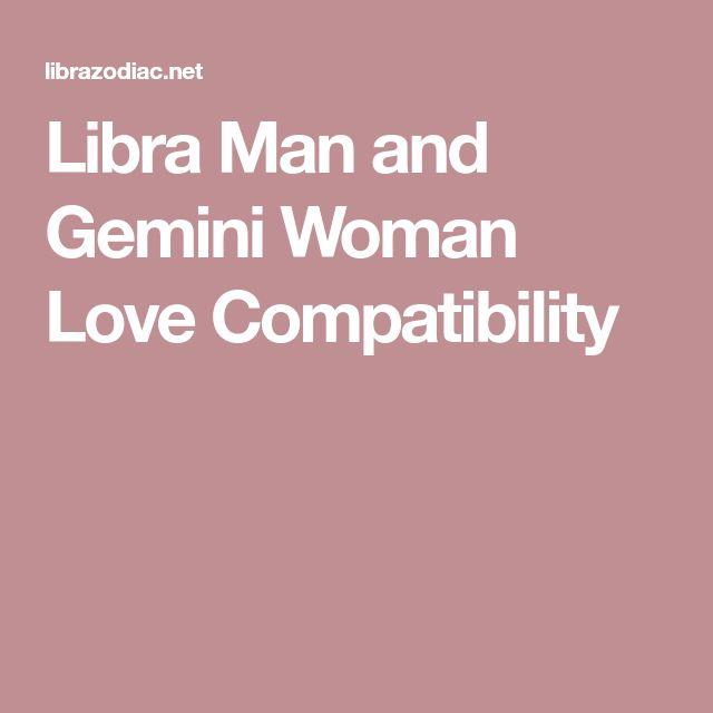 Best 25 Gemini Woman Ideas On Pinterest  Gemini Quotes -2313