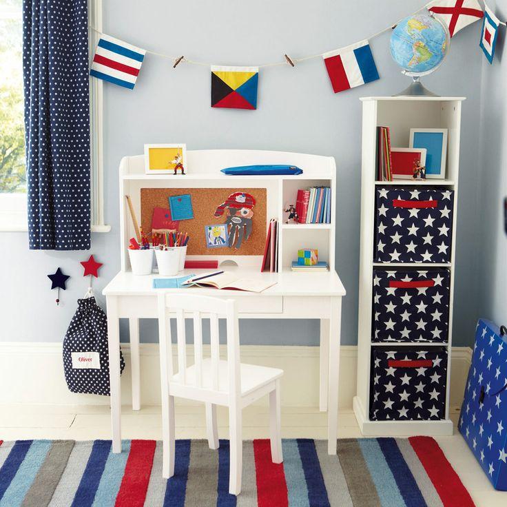 whittington desk u0026 hutch desks furniture gltccouk
