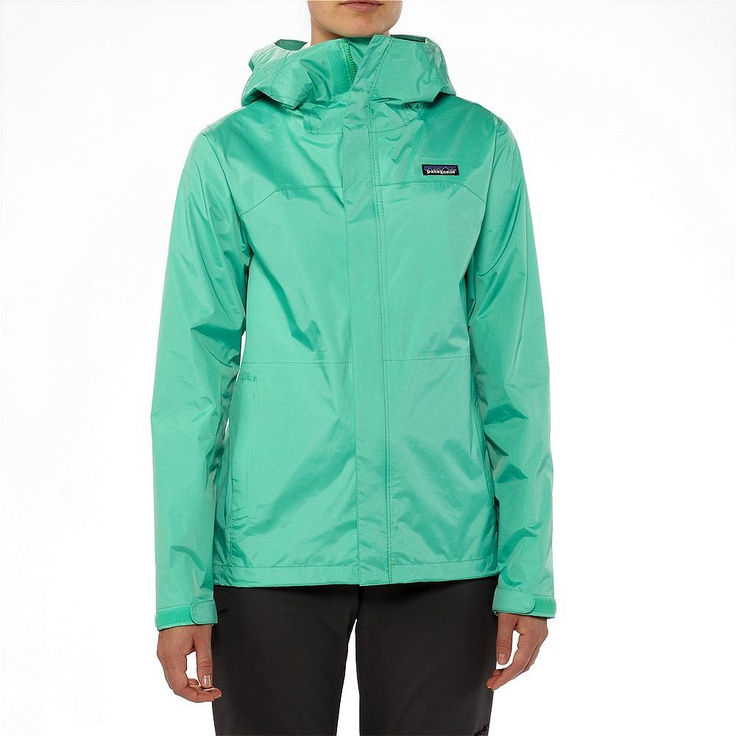 17 Best ideas about Patagonia Jacket Sale on Pinterest | Patagonia ...
