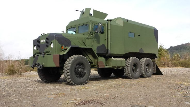 Mobile Survival Vehicle : Images about a b on pinterest land cruiser campers