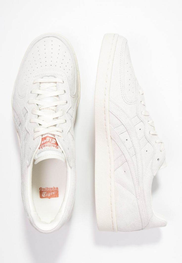 Onitsuka Tiger - GSM - Sneakers - Slight white