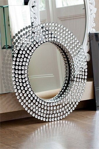 Creative Mirror Ideas 54 best creative mirrors images on pinterest | mirror mirror, diy