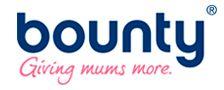 Bounty - Parenting/Family info