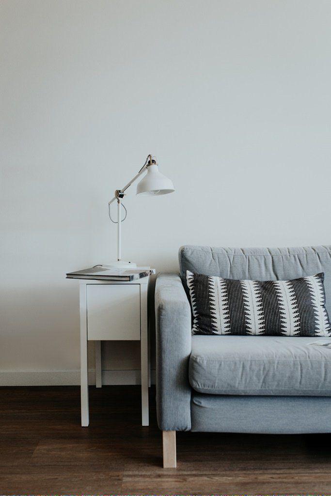 Home Decorating Magazines Usa Homedecorationbuyonline Home Decor Interior Design Software Best Interior Design Websites