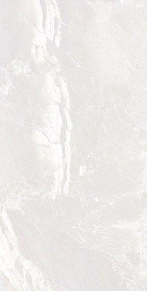 GRABEN Series 12x24 floor or wall tile