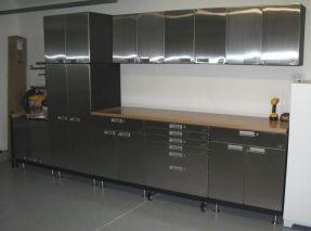 Kitchen Cabinets On Legs 72 best kitchen cabinets w legs images on pinterest | kitchen