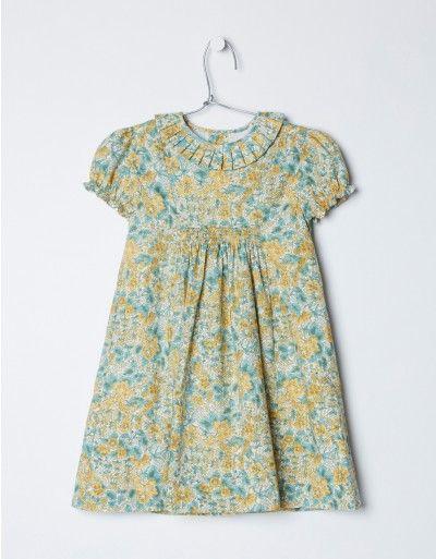 NECK & NECK | Girl Dress | Pretty Girls Dresses | Fancy Girls Dresses