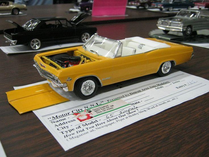298 Best Model Cars Trucks Tips N Tricks Images On Pinterest