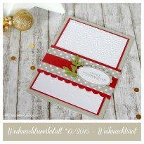 PapierundStempel_Weihnachten_Weihnachtskarte_Karte_Weihnachtsrot_StampinUp_1_231115-3