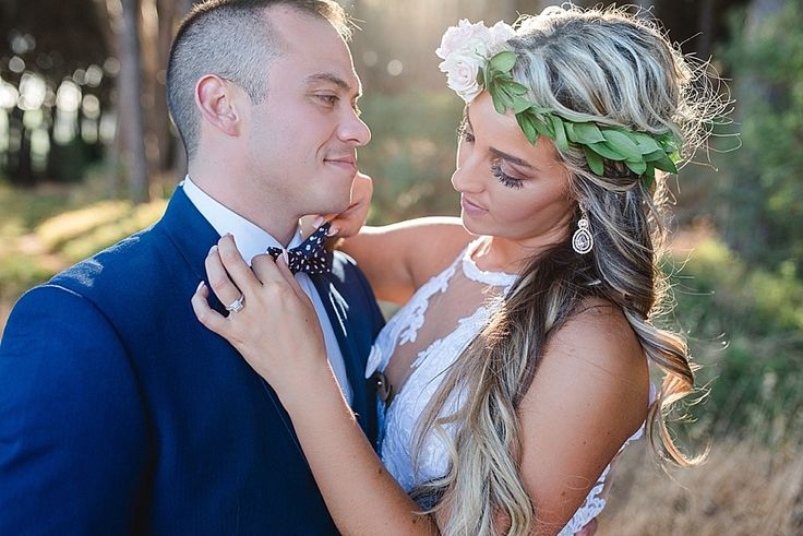 www.darrenbester.co.za - Cape Town Wedding Photographer - Forest 44 - Shayne and Chelsea_0001.jpg