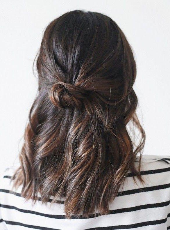 7-nádherné-vlasy, které-jsou-Easy-to-do-15394