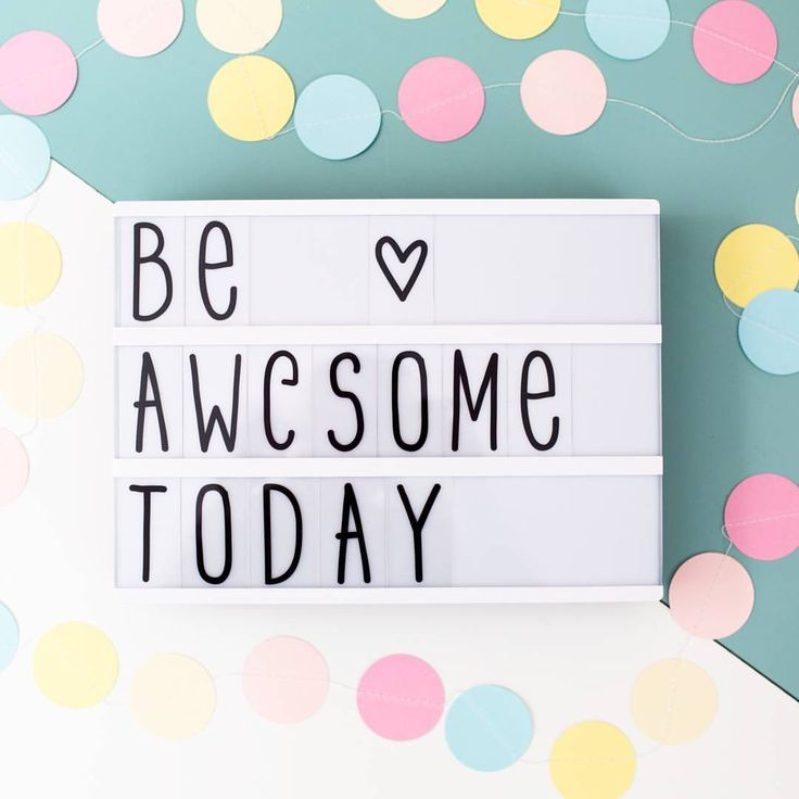 "607 Likes, 4 Comments - A Little Lovely Company (@alittlelovelycompany) on Instagram: ""Yes we know...its monday...so the more reason to just be AWESOME lovelies!! #sparkleandshine…"""