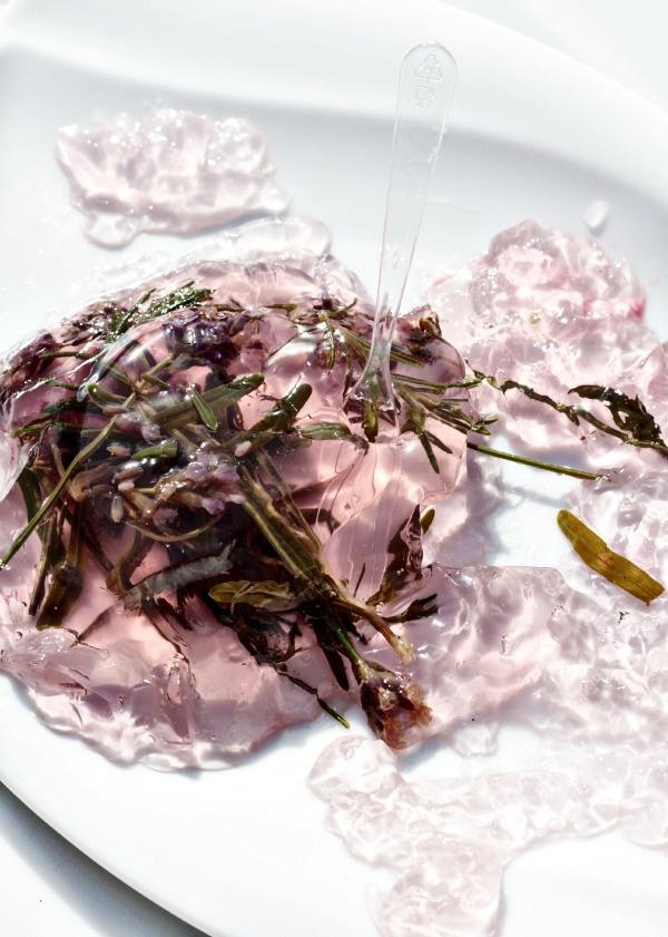 15 best lavande images on pinterest lavender chutney and chutneys. Black Bedroom Furniture Sets. Home Design Ideas