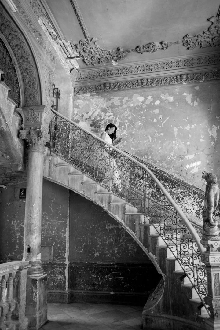 Cuba Wedding Inspiration, Havana Cuba Wedding