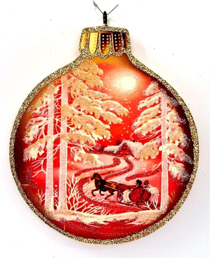 Dickens Era Christmas Carolers Wood Standups Woodworking: Best 25+ Sleigh Rides Ideas On Pinterest