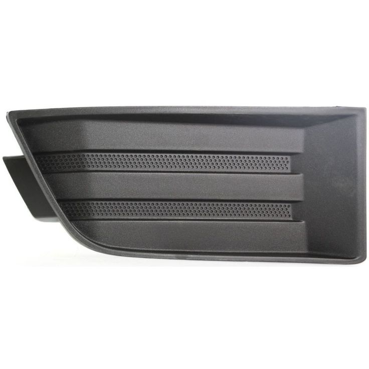 NEW FO1039110 FITS 2007-2010 FORD EDGE FOG LAMP COVER RIGHT SIDE 7T4Z17E810A #BrandnewAftermarketReplacementPart
