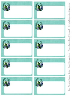 36 best business cards images on pinterest carte de visite i have some free business card designs i was going to keep going and designing a bunch more but my plate got full with orders and a w reheart Gallery