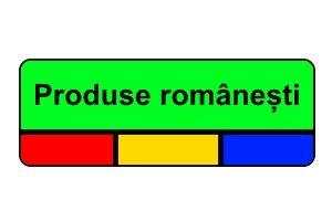 În ultima vreme a apărut un fel de emulație din partea unui grup cu puternică identitate națională care îndeamnă tot românul să cumpere produse românești.