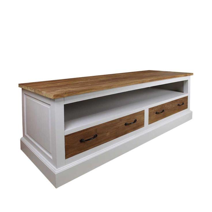 die 25 besten ideen zu lowboard auf pinterest tv wand. Black Bedroom Furniture Sets. Home Design Ideas