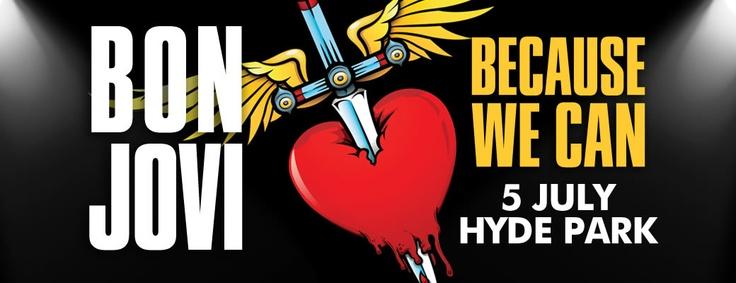 BST Hyde Park | British Summer Time Hyde Park | Hyde Park Concerts