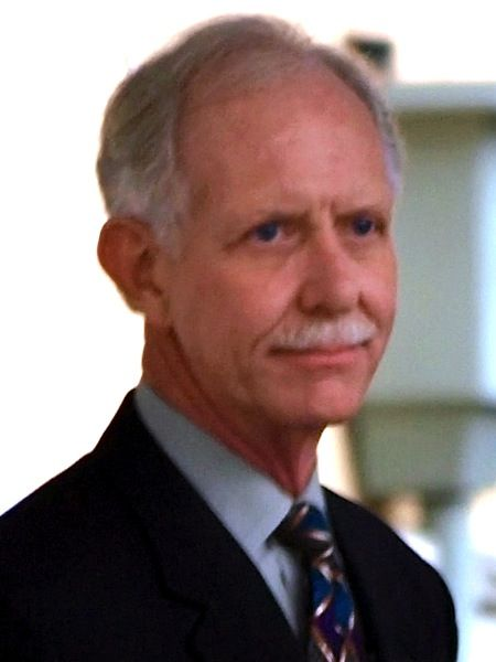 """Vintage January 2009, """"Sully"""" Sullenberger, hero pilot of US Airways Flight 1549, NYC, www.RevWill.com"""